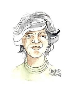 People I admire who happen to be female: June Callwood. She lived and breathed social justice and civil liberty. June was also one of the first journalists in Canada to write about the physical and emotional toll AIDS was taking on a generation of gay men in Toronto in the early 1980s. Her book, Jim: A Life With AIDS (1988, Lester & Orpen Dennys), still pops up occasionally in used bookstores around the city as a reminder of how we need to listen to and take care of each other. Gay Men, Bookstores, Social Justice, 1980s, Liberty, Toronto, June, Canada, Shit Happens