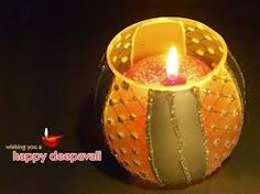 Diwali Wishes FB Cover Pages Quotes Deepavali 2014 Greetings ദീപാവലി SMS दीपावली Wallpaper தீபாவளி - Hot Money Opportunities Diwali Wishes FB Cover Pages Quotes Deepavali 2014 Greetings ദീപാവലി SMS दीपावली Wallpaper தீபாவளி #deepavali, #deepavali #greetings, #diwali, #diwaligreetings, #durgha, #greetings, #happydiwali, #harvestfestival, #india, #indianfestival, #दीपावली, #தீபாவளி, #ദീപാവലി