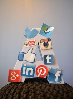 Blogi: Somestako töitä?  Tunnetko jonkun, joka ei käyttäisi sosiaalista mediaa? En minäkään. Sieltähän löytyy lähes kaikki: lapset ja aikuiset, opiskelijat ja työssäkäyvät, tulevaisuuden ammattilaiset ja jo alansa konkarit, organisaatiot ja yritykset.