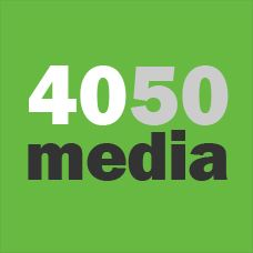 Presenting you the 4050 Media Review. Check out here to know if 40 50 Media capable to render you quality and expected services.