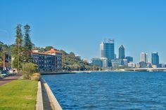 Swan #Brewery #Perth #thisisWA