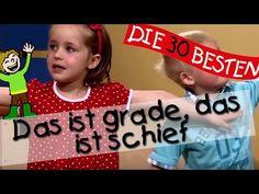 Kindergarten Portfolio, Living Puppets, Vocabulary, Singing, German, Songs, Teaching, Youtube, Kids