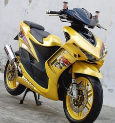 Bro, Yamaha, Motorcycle, Vehicles, Motorcycles, Biking, Car, Vehicle, Motorbikes