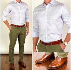 Trendy Semi Formal Outfit Ideas For Men Semi formal outfit helps men style themselves in a sophisticated manner. Here are 10 trendy semi formal outfit ideas for men to style effortlessly. Business Casual Dress Code, Men's Business Outfits, Business Casual Men, Men Casual, Casual Styles, Business Ideas, Semi Formal Outfits, Formal Men Outfit, Casual Outfits