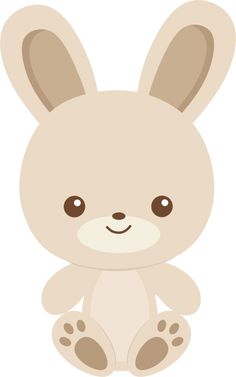 Minus - Say Hello! Forest Animals, Woodland Animals, Baby Animals, Cute Animals, Baby Scrapbook, Woodland Creatures, Cute Animal Pictures, Kids Prints, Cute Disney