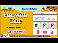 Smart School, Learning Sites, Mathematics, Education, Fun, Clever School, Math, Onderwijs, Learning