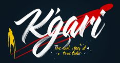 An SBS interactive that uses the natural forces of K'gari to explore the story behind from Butchulla artist, Fiona Foley's point of view. Fake News Stories, Online Stories, Digital Story, Fraser Island, Life Is Precious, Digital Literacy, English Study, Nonfiction, Documentaries