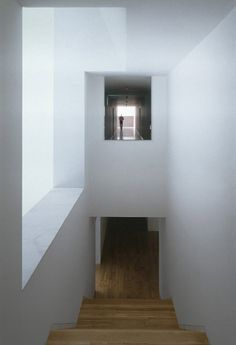 Alvaro Siza | Centro Gallego de Arte Contemporaneo | Santiago de Compostela, España | Fotos de Duccio Malagamba