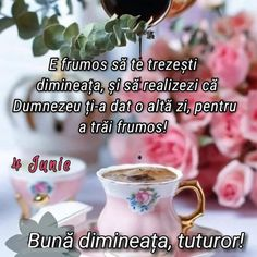 Clara Alonso, Good Morning, Coffee Time, Pictures, Buen Dia, Bonjour, Coffee Break, Good Morning Wishes