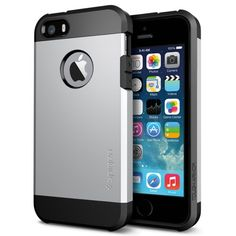 iPhone 5 / 5S Case Tough Armor