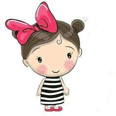 Il  Quadro Abbracci Immagini ,  #abbracci #il #immagini #quadro Art Drawings For Kids, Drawing For Kids, Cartoon Drawings, Cute Drawings, Boy And Girl Cartoon, Chibi Girl, Baby Tattoos, Kids Prints, Cartoon Wallpaper
