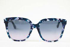 Sunglasses Tommy Hilfiger, TH 1386/S, QQF - Allora-EyeGlasses.com
