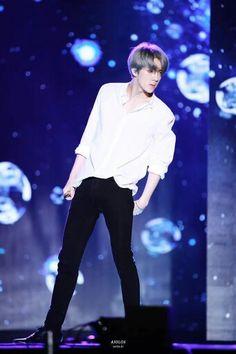 Sehun EXO