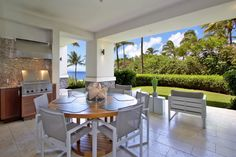 BLUE LAVENDER RESIDENCE KAPALUA BAY, MAUI, HAWAII WINTER SPECIAL  through 12/15/201`6 BUY 6 DAYS GET 1 FREE