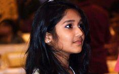 Baby Anikha Photos HD Wallpaper - HD Wallpapers Cute Little Girl Dresses, Cute Little Girls, Cute Girl Photo, South Actress, Hd Wallpaper, Wallpapers, Beautiful Girl Indian, Tv Actors, Girl Photography Poses