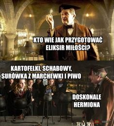 Zawsze działa Harry Potter Mems, Tom Felton Harry Potter, Harry Potter Anime, Harry Potter Cast, Harry Potter Fandom, Slytherin, Hogwarts, Funny Lyrics, Funny Mems