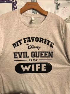 f5c38a4d8b1 Excited to share the latest addition to my #etsy shop: My favorite Disney  Evil