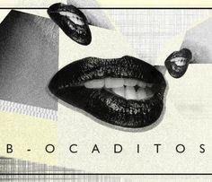 B-ocaditos musicales: de Iceage a Leighton Meester… http://b-sidemg.com/2014/11/criticas-discos-bocaditos-1/