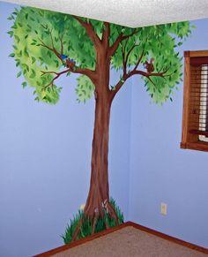 Bella_Tree.39205733_large.jpg (1280×1579)