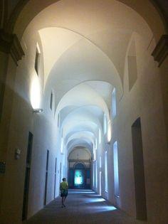 Palazzo di Brera Milano