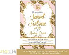 12 best invites images inviti biglietti d invito biglietti di nozze