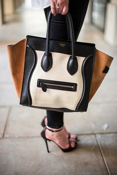 replica designer handbags celine - Celine Bag on Pinterest | Celine Bag, Celine and Boston Bag