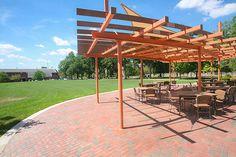74 Best Campus Tour Images Virtual Tour Bureaus Desks