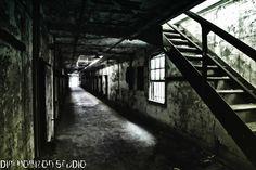 2511 | Dim Horizon Studio - Shop Art Studios, Poster Prints, Image, Shopping, Artist Studios
