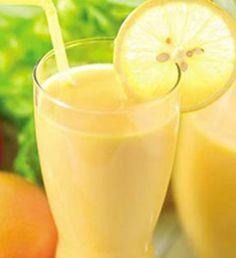 pomarancovy-napoj-prezentacna