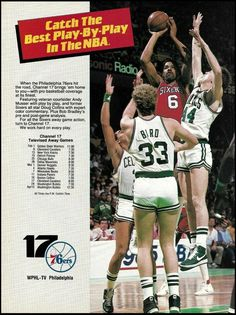 Pro Basketball, Basketball Quotes, Hit Home, Joe Perry, Larry Bird, Boston Celtics, Print Ads, Vintage Advertisements, Quotes Inspirational