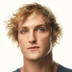 Logan Paul Net Worth: Know his incomes, career, early life, controversies Top 10 Youtubers, Logan Paul Vlogs, Best Vine Compilation, Ryan Higa, Casey Neistat, Dude Perfect, Jake Paul, Boxing