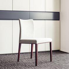 FLACE|フレイス|オリジナル家具 & 輸入家具