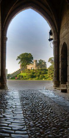 Amazing Snaps: Warwick, Britains Greatest Mediaeval Experience