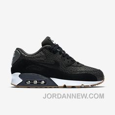 http://www.jordannew.com/womens-nike-air-max-90-premium-lastest.html WOMEN'S NIKE AIR MAX 90 PREMIUM LASTEST Only $64.00 , Free Shipping!