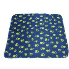 MECO(TM) Pet Dog Cat Blanket Mat Bed With Paw Prints ON SALE Lovely Design. For Small pet! Paw Prints Size: x - inch x inch. Please make sure the size is big enough for your pets before bid Pet Dogs, Dog Cat, Pets, Kitten Beds, Cat Paw Print, Puppy Beds, Dog Fleece, Dog Branding, Cool Dog Beds