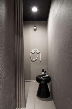 Maison Hand - Réalisation appartement Lyon Saint Georges