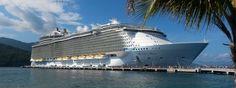 Karibian risteilylle on helppo lähteä vaikka valmista pakettia ei olisi ostanutkaan. Usein matkan kustannuksetkin tulevat halvemmiksi. Lisäksi kun suhteuttaa Floridan melko kalliin hintatason palvelurahoineen, tulee viikon risteily täysihoidolla halvemmaksi kuin viikko hotellissa. Samalla pääsee katsastamaan upeita Karibian saaria, eikä laivallaoloaika taatusti käy pitkäksi. Talvikaudella Floridan ilmasto on viileähkö, Karibialla puolestaan lämpöä riittää....