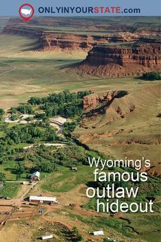 Wyoming Vacation, Yellowstone Vacation, Tennessee Vacation, Alaska Travel, Travel Usa, Alaska Cruise, Beautiful Places To Travel, Cool Places To Visit, Wyoming Mountains
