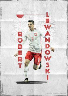 Euro 2016 on Behance