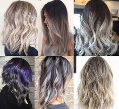 SpringSummer-2017-Hair-Trend-11.jpg (715×652)