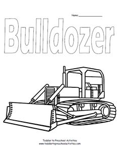 c3423271c62c7f91a9472c5dba8a983d  kids coloring coloring books together with construction coloring pages for kids archives best coloring page on cat dozer coloring pages in addition caterpillar bulldozer coloring page free printable coloring pages on cat dozer coloring pages additionally construction coloring pages getcoloringpages  on cat dozer coloring pages also with big man construction vehicle coloring construction vehicle on cat dozer coloring pages