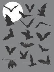 Image result for realistic bat tattoo