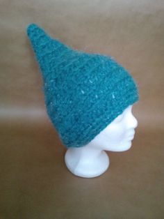 sapka / hat / mütze   dwarf Dwarf, Crochet Hats, Beanie, Beanies, Dwarfism, Beret