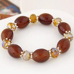 m.beads.us es producto Pulsera-de-Acrilico_p278923.html