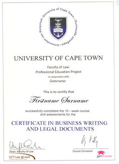 Online Interior Design Certificate 5