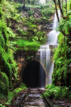 Illawarra, Australia