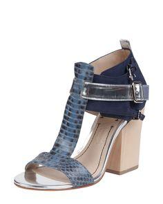 http://xetapharm.com/elizabeth-and-james-carrie-colorblock-sandal-p-447.html