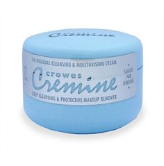 Crowes cremine 75ml Crowes Cremine 75ml: Express Chemist offer fast delivery and friendly, reliable service. Buy Crowes Cremine 75ml online from Express Chemist today! (Barcode EAN=5018744163009) http://www.MightGet.com/january-2017-11/crowes-cremine-75ml.asp