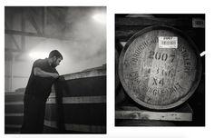 Robert McEachern by James McNaught Bionic Eye, Drinking Tea, Professional Photographer, Whisky, Corner, Magazine, Magazines, Whiskey, Warehouse