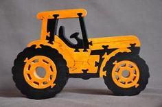 tractor scroll saw - Google Search